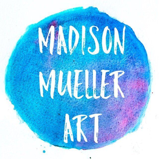 Madison Mueller